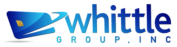 Whittle Group, Inc.